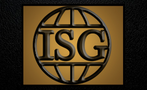 ISG About