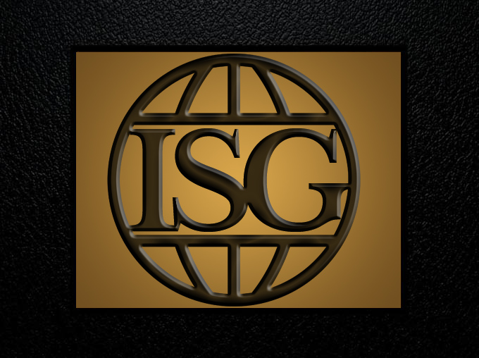 ISG Services